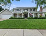 15723 Summer Ridge  Drive, Chesterfield image