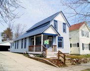 919 10th Street Nw, Grand Rapids image