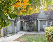 2071 Plymouth St K, Mountain View image
