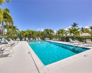 5220 Bonita Beach Rd Unit 204, Bonita Springs image