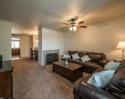 7575 E Indian Bend Road Unit #2122, Scottsdale image