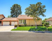 16171 Village 16, Camarillo image
