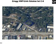 TBD Lot C-6 University Parkway Unit #C-6, Aiken image