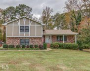 511 Clubland Cir, Conyers image