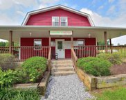 232 Strawberry Road, Anderson image