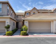 1504  Rivage Circle, Folsom image