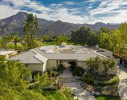 75307 Morningstar Drive, Indian Wells image