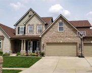 1033 Brook Mont, O'Fallon image