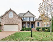 2768 Trasbin Ct, Thompsons Station image