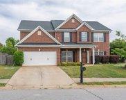 1 Haddington Lane, Greenville image