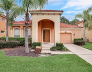 971 Marcello Boulevard, Kissimmee image