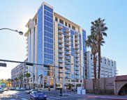 353 East BONNEVILLE Avenue Unit #577, Las Vegas image
