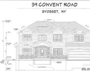 39 Convent Rd, Syosset image
