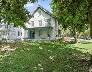 45 Goshen  Avenue, Washingtonville image