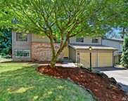 3527 NE 190th Place, Lake Forest Park image