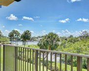 1701 Marina Isle Way Unit #204, Jupiter image
