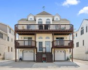 222 40th Street, Sea Isle City image
