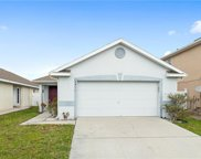 2411 Ashecroft Drive, Kissimmee image