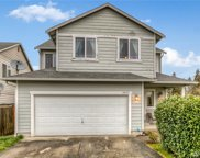 4029 152nd Place SE, Bothell image