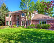 5375 Autumn Drive, Greenwood Village image