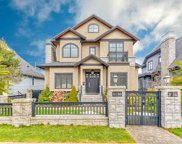 3139 W 34th Avenue, Vancouver image
