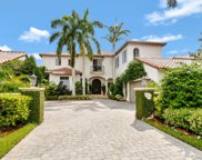 511 Bald Eagle Drive, Jupiter image