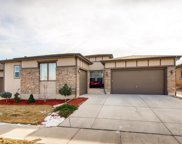 12324 Red Fox Way, Broomfield image