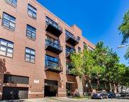 1934 N Washtenaw Avenue Unit #210, Chicago image