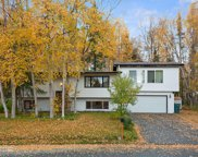 371 Oceanview Drive, Anchorage image
