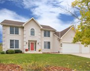 6507 Clearwater Creek Drive, Lino Lakes image