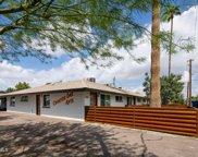 2302 N 29th Street, Phoenix image