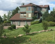 7320 Pine Cone Road, Colorado Springs image
