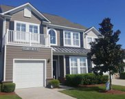 6014 Catalina Drive Unit 803, North Myrtle Beach image