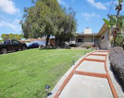 5363 Falls View Dr, Talmadge/San Diego Central image