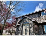 581  Hessinger And Lare Road, Callicoon image