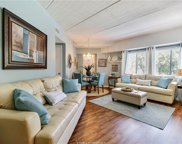 10 S Forest Beach  Drive Unit 206, Hilton Head Island image