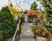 8021 43rd Ave NE, Seattle image