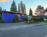 4124 189th Place SW, Lynnwood image