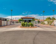 111 S Greenfield Road Unit #653, Mesa image