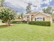 1130 Shadowbrook Trail, Winter Springs image