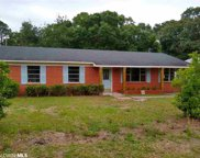 30912 E Spanish Brook Dr, Spanish Fort image