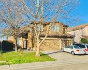 8955  Cobble Crest Drive, Sacramento image