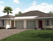 6145 Red Maple  Manor, Vero Beach image