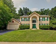 1880 South Falcon Drive, Libertyville image