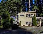 20501 32nd Dr SE, Bothell image