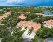 96 Silver Oaks Cir Unit 1203, Naples image