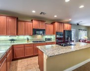 4614 EEL POINT Street, Las Vegas image