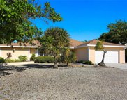 433 Lake Murex CIR, Sanibel image