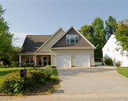 3340  Kingshire Way, Lake Wylie image