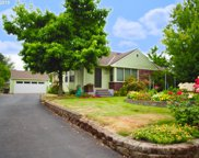 1087 NW CONNELL  AVE, Hillsboro image
